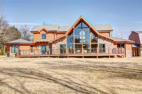 next home design service reviews house design linwood custom homes reviews cedar modular homes lindal cedar homes