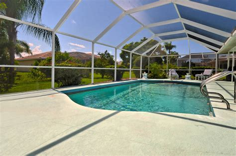 just listed englewood isles 3 bedroom stunner - Public Boat Rs Venice Florida