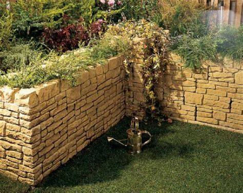 Home Hardware Patio Stones by The Best 28 Images Of Patio Stones Home Hardware Stylish