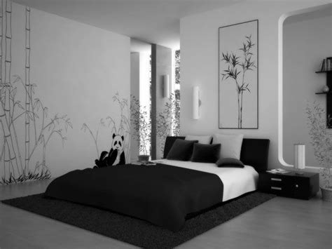 black and white bedroom designs for teenage girls marvellous white and black bedroom ideas for teenage girls