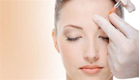 With The Most Botox by 17 Best Images About Botox On Excessive