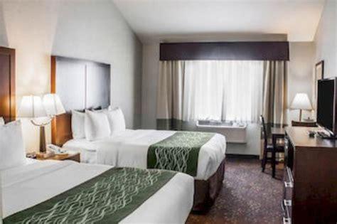 comfort inn federal way 컴포트 인 페더럴웨이 comfort inn federal way 페더럴 웨이 호텔 리뷰 가격 비교