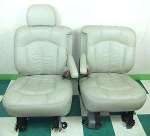 2013 tahoe captain chairs yukon captain chairs ebay autos post