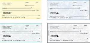 check reordering vacu