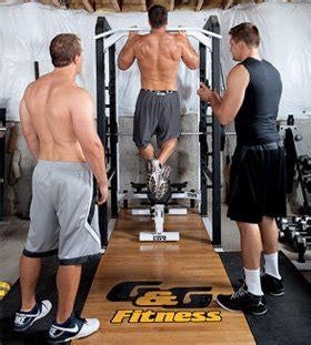 rob gronkowski bench press nfl training gronk d