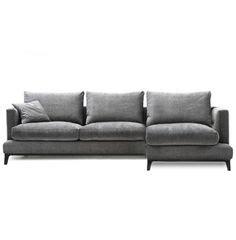custom made l shaped sofa grey l shaped sofa l shaped sofa sofa l