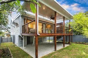 Decks And Patios Brisbane by Brisbane Builder Carports Decks Patios
