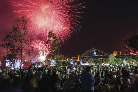 new year in sydney new year s at barangaroo reserve things to do in sydney