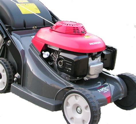 spare parts list honda lawn mower honda hrx spare parts lawnmower world