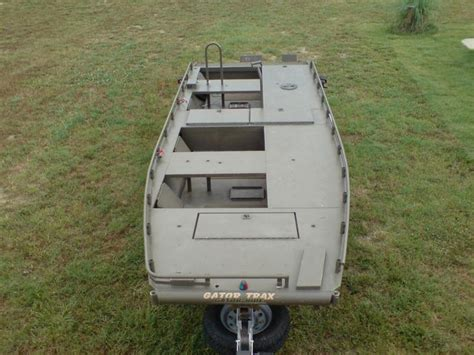 pontoon boat hardcover 51 best images about jon boat on pinterest bass boat