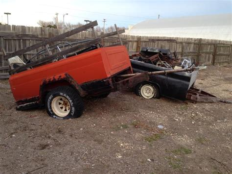 jeep with truck bed www 2014 jeep pick up truck videos com autos weblog