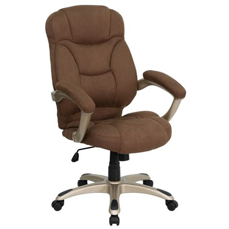 Ergonomic Office Chair by Ergonomic Office Chair To Prevent From Backache Office