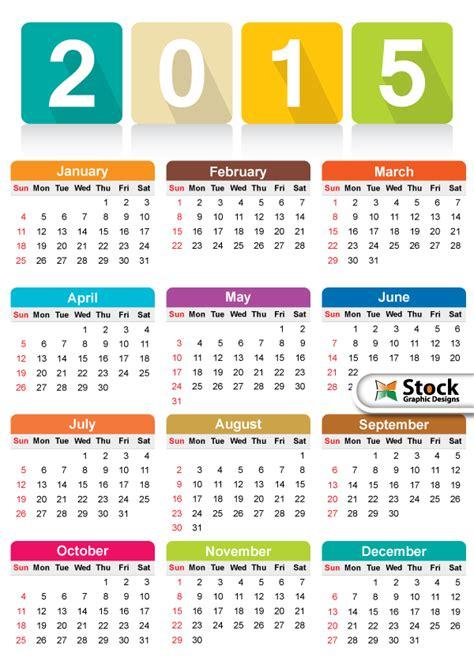 free colorful printable planner 2015 december 2015 printable decorative calendar calendar