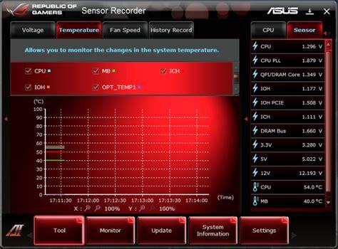 dell laptop fan utility cpu fan program windows the best free software