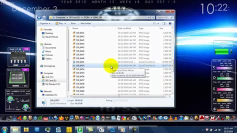 convert video to wmv by format factory how to convert quicktime mov format videos to wmv avi