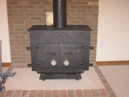 schrader wood stoves for sale best stoves