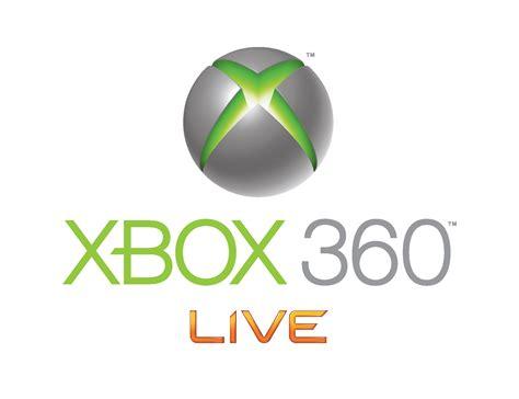 xbox live xbox live game rekon
