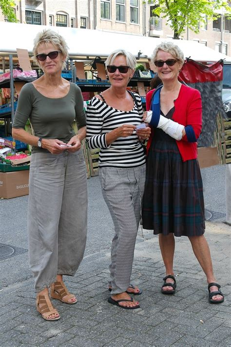 spring styles for the mature woman 2014 street style women over 40