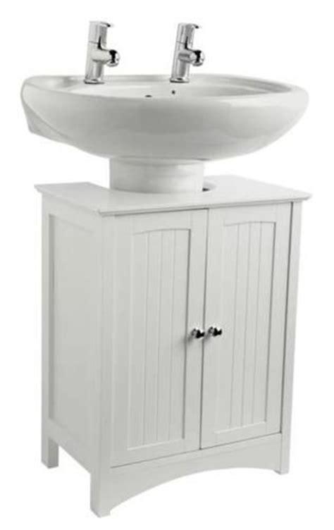 wooden bathroom sink unit this freestanding under sink bathroom storage cabinet in a