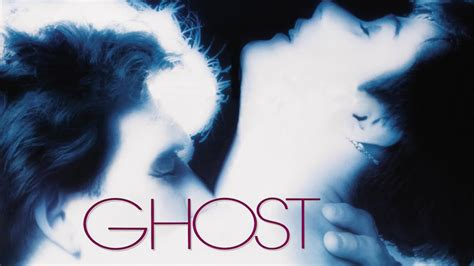 film ghost 1990 gratuit ghost 1990 movie review rant youtube