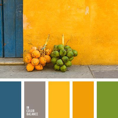 organic colours incorporate the green shades of grass 69 best images about palladian blue my new house color on