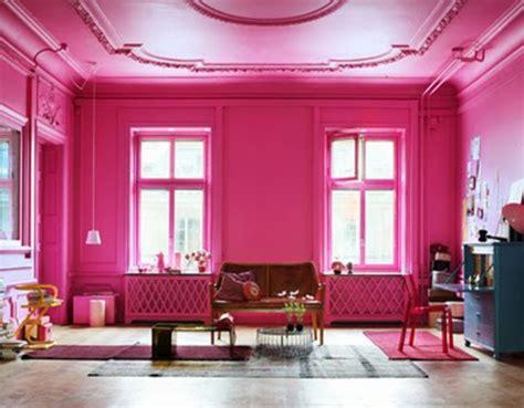ideen wohnzimmerwand wohnzimmerwand ideen raum und m 246 beldesign inspiration