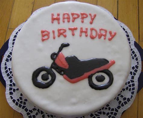 Motorrad Torte Rezept by Marina 180 S Sch 246 Nstetortendekorationen Fotoalbum Kochen