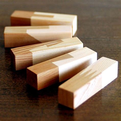 woodworking methods 96 best wood joints images on woodworking