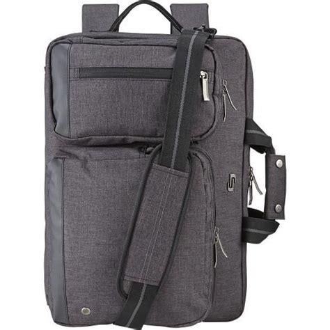Dtbg D8055w 15 6 Inch Grey Cross Shoulder Laptop Diskon laptop briefcase backpack backpacks