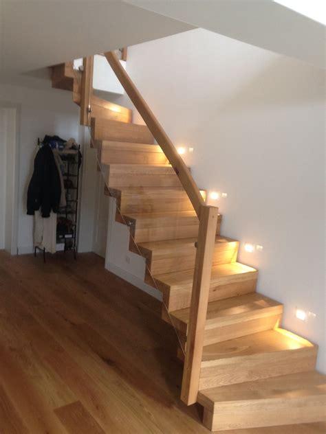 freie treppe willkommen bei ihrer treppenbau firma linke aus rostock