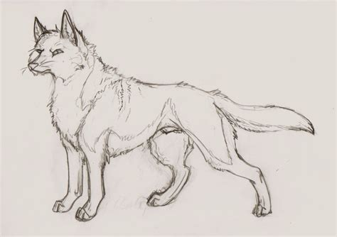 how to a german shepherd step 8 how to draw a german shepherd puppy german shepherd puppy brown hairs