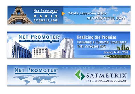 design banner web tehachapi web design prospect design studio web and print