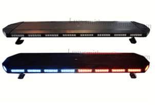 Bright Led Light Bar Thin Emergency Light Bar Led Lightbar Bright Led Lightbar Tbd2163