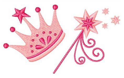 Crown Baby Machine 4in1 princess crown embroidery designs machine embroidery designs at embroiderydesigns