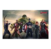 Download Free 2016 Avengers Age Of Ultron 4K Wallpapers