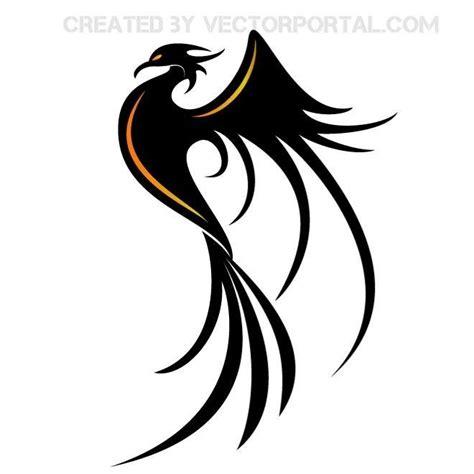 clipart vector bird vector clip eps vector graphics 365psd