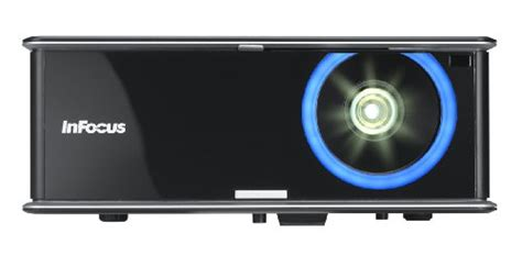 Promo Infocus In222a Projector find cheap price infocus in3114 meeting room dlp projector network capable 3d ready