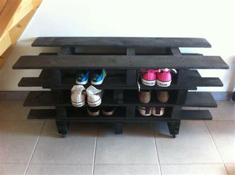 agréable Construire Meuble A Chaussure #7: 6a78dd49db0ffeba02cdf6ec8d4a68ed.jpg