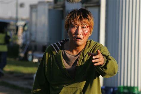 song kang ho bong joon ho will reteam with song kang ho indiewire