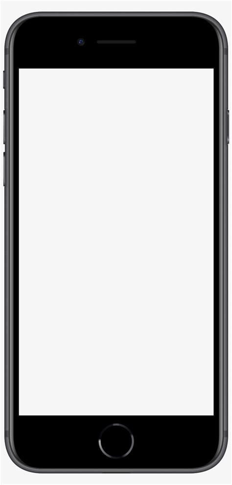 iphone celular png iphone  transparent png  pngkey