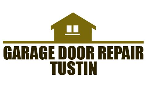 garage door repair tustin ca 714 230 6245 response