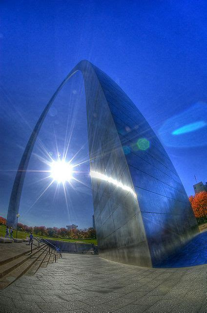 travel inspiration cheap airfare how to get to st louis for free mightytravels