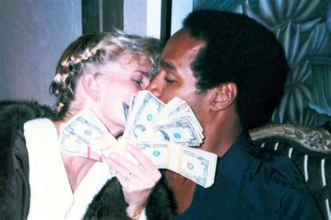 Didnt Get After Nyu Mba by Donald Wanted Oj To Appear On