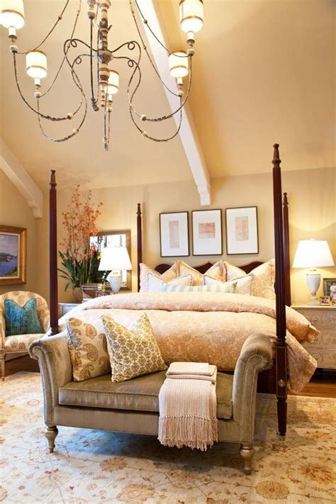 draped ceiling bedroom ceiling bedding light i would drape something on the