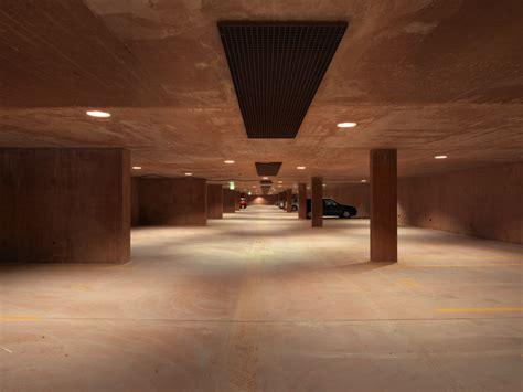 Plan House gallery of residential building zug schleife valerio