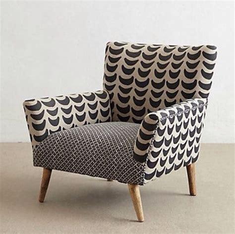 telas sillones tela tapiceria sillon casa pinterest blog