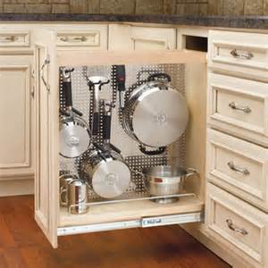 pull out storage cabinet storage woodworker s hardware