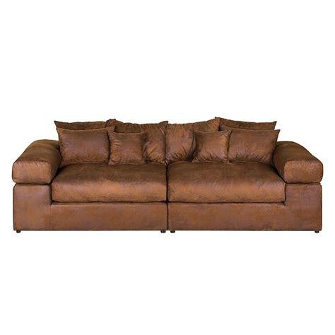 sofas xxl günstig big sofa new york bestseller shop f 252 r m 246 bel und
