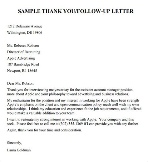 follow up email format dolap magnetband co