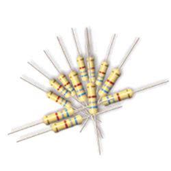 carbon resistors manufacturers india carbon resistor manufacturer india 28 images carbon composite resistor 28 images 2w carbon